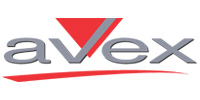 AVEX systems