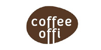 Coffee Offi