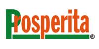 Časopis Prosperita