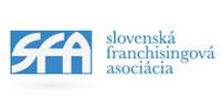 Slovenská franchisingová asociácia