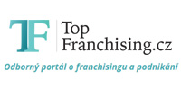 TOP Franchising