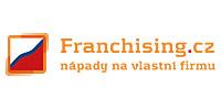 franchising.cz