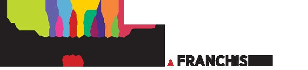 Výstava pro podnikání a franchising